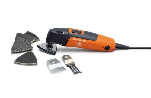 /& E Accesorio de herramienta el/éctrica Fein C GmbH 63717085017