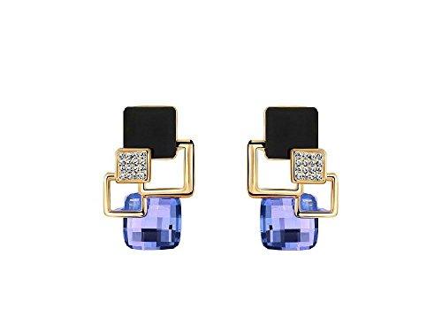 ohrringe-vergoldet-in-form-quadrate-mehrere-stein-kristall-zc-farbe-blue-royal-mit-strass-steine-ost