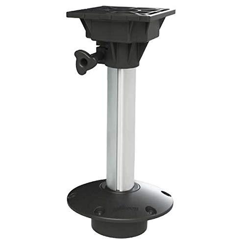 Oceansouth Fester Stuhlfuss, Plug-In Version (Höhe 610mm)
