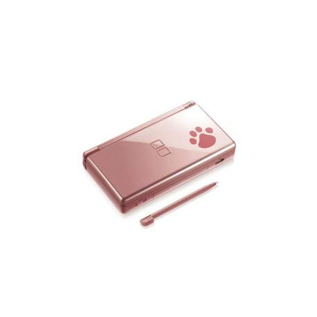 Third Party - Coque Bronze NintenDogs DS Lite - 0583215004037