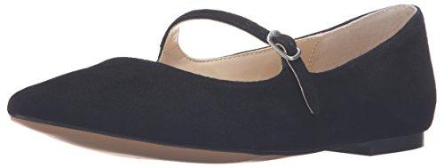 adrienne-vittadini-footwear-womens-frazier-mary-jane-flat-black-6-m-us