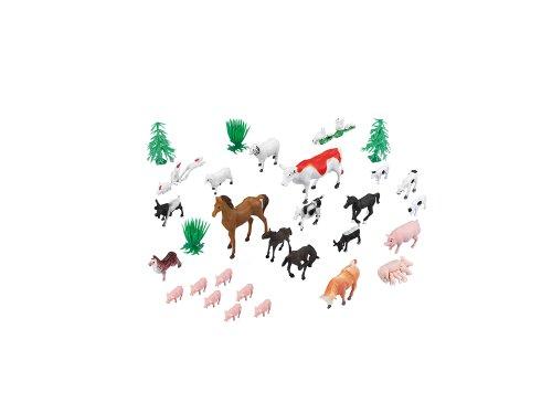 Happy People 43255 - Bauernhof Tiere