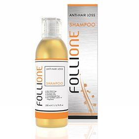 follione-shampoo-for-hair-growth-and-recovery-regrows-hair-in-2-minutes-a-day-reverse-hair-loss-with