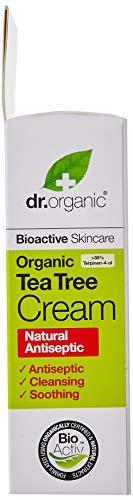 Zoom IMG-3 tea tree cream