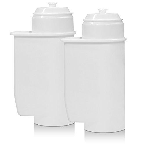 2x SIEMENS BRITA Intenza Wasserfilter (TZ70003)