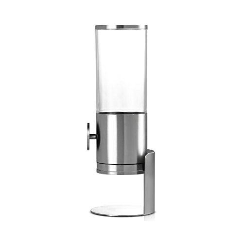 Cereal dispensador Ø150 mm H 425 mm AdHoc