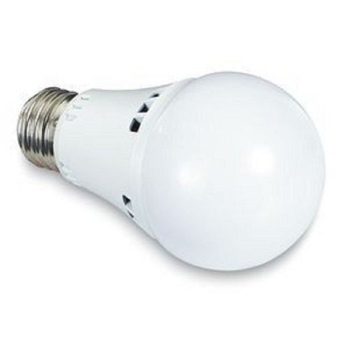 verbatim-contour-series-omnidirectional-a19-2400k-680-lumens-50w-replacement-dimmable-98796-by-verba