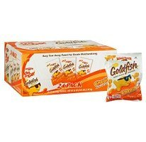 pepperidge-farm-goldfish-24-15-oz-pouches-2-pack-by-pepperidge-farm