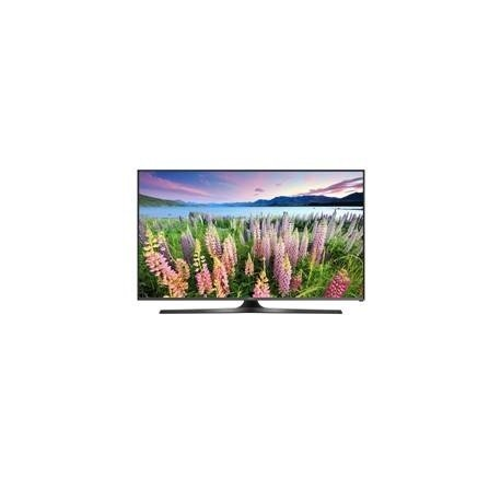 UE43J5600 Televisor 43'' Smart TV SAMSUNG