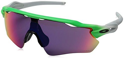 Oakley Sonnenbrille RADAR EV PATH (OO9208 920841 138) (Oakley Sonnenbrille Grün)