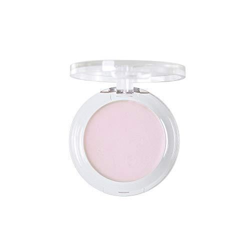 Hupoop Highlight Lidschatten Glitter Flash Cream Facial Lidschatten Luminous Bronze (F) -