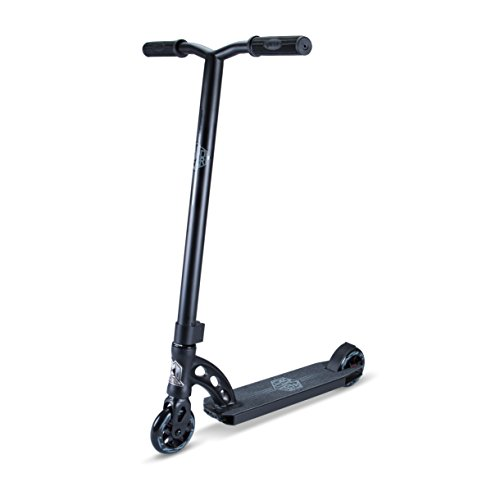 Madd Gear VX7 Mini Pro Scooter, 205-676, schwarz (Ao Scooter)