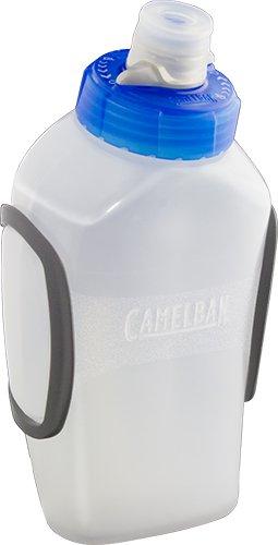 Camelbak Trinklflasche Podium Arc 295ml satz A 2 Stück, transparent, 90900