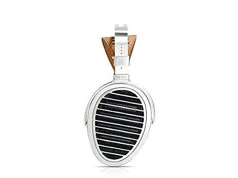 HiFiMAN HE-1000 V2 (aktuelle Version) magnetostatische High End Over-Ear-Kopfhörer