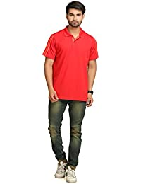 b6fa3081 Adidas Men's T-Shirts Online: Buy Adidas Men's T-Shirts at Best ...