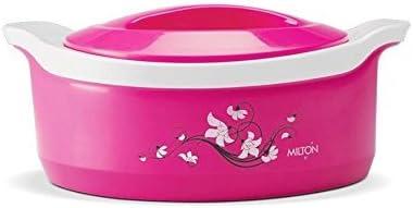 Milton Marvel 1500 ml,Pink