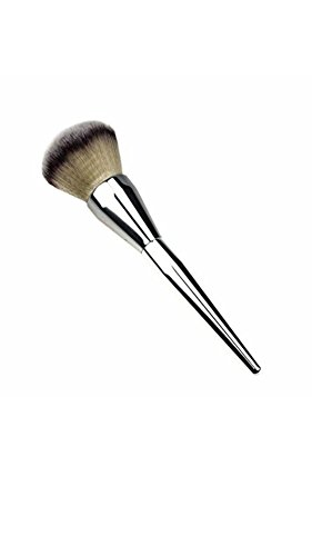 Generic Professional Cosmetic Foundation Makeup Face Blush Powder Brush Tool