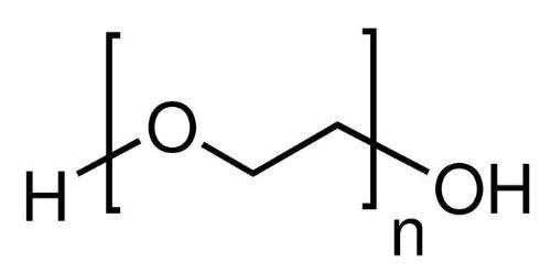 polietilenglicole-2000-ph-eur-usp-bianco-25-kg