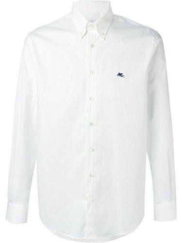 etro-hombre-125973400990-blanco-algodon-camisa