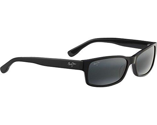 lunettes-de-soleil-maui-jim-hidden-pinnacle-noir-brillant-gris-neutre