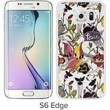 sakroots-20-white-case-for-samsung-galaxy-s6-edge-individuality-for-e-gll-case