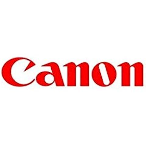 Sparepart: Canon Spool Shaft Unit, QM3-5889-000