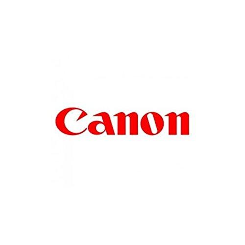 Ersatzteil: Canon Inverter PCB Assembly, FM4-6690-010 (Inverter Assembly)