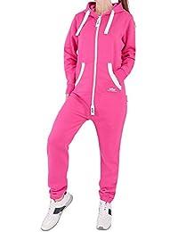 Suchergebnis auf für: Pink Trainingsanzüge