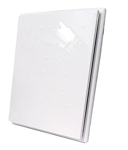 Moderne Abdeckplatte für Limodor F Typ D