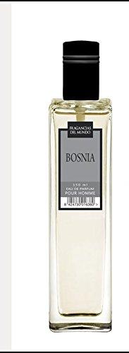 Duft Herren Bosnien 150ml