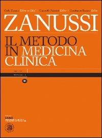 il-metodo-in-medicina-clinica