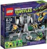 lego-teenage-ninja-mutant-turtles-set-79105-baxter-robot-rampage-japan-import