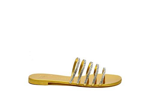 giuseppe-zanotti-design-damen-e70163gold-gold-leder-sandalen