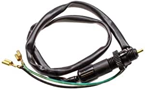 Bremslichtschalter Hinten Für Simson S50 S51 S53 S70 S83 Mz Etz Auto