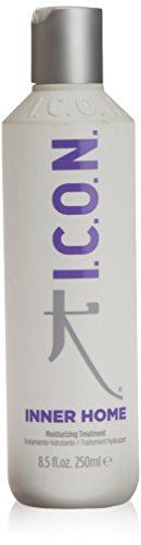 inner-home-treatment-250-ml