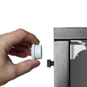 kinder-sicherheitsschloss-fur-schranke-4-schrankschlosser-2-schlussel-sichern-sie-ihre-schranke-und-