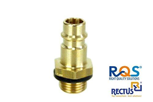 1-pieza-drucklufs-tecker-para-acoplamiento-rapido-serie-26-rqs-con-rosca-exterior-en-el-tamano-1-4-y