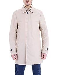 wholesale dealer fdfa9 da19d Amazon.it: fay uomo - Cappotti / Giacche e cappotti ...