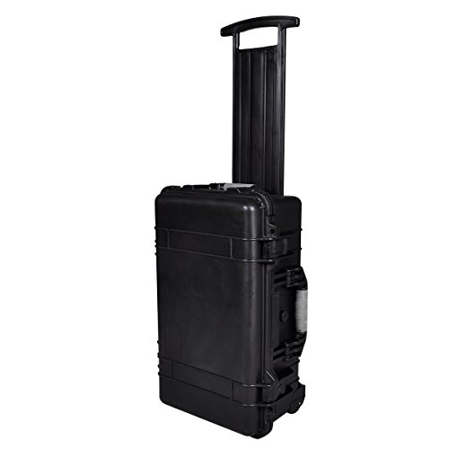 wheel-equipped-tool-equipment-case-with-pick-pluck