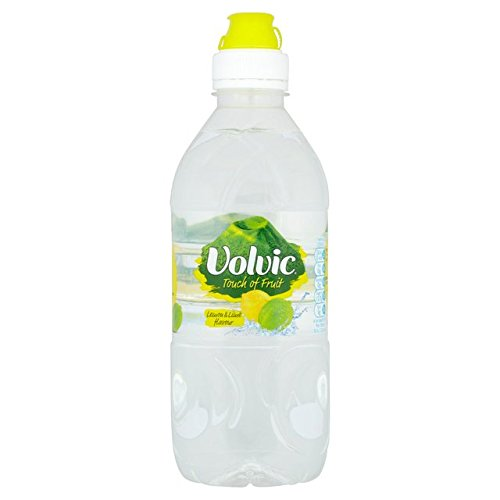 volvic-touch-of-fruit-lemon-lime-750ml