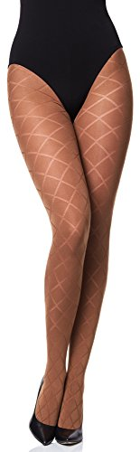 Merry Style Collant Opachi Donna MS 328 60 DEN