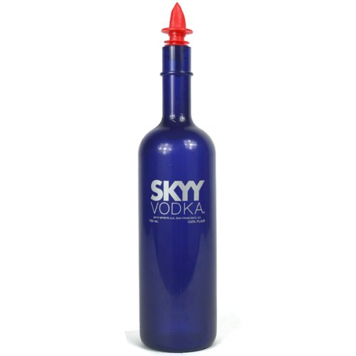 skyy-vodka-flair-bottle