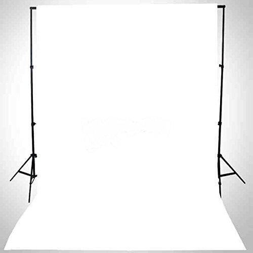 bps-studio-fond-toile-tissu-coton-mousseline-photo-professionnel-28x18m-fond-blanc-140g-sqm-de-haute