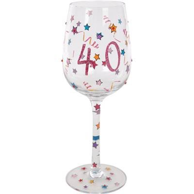 happy-birthday-verre-a-vin-40-ans