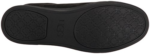 UGG - Sneakers KARINE SNAKE 1015725 - black Black