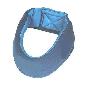 Hockey Neckguard