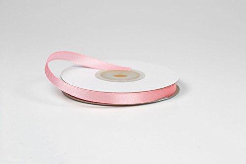 6-mm-bobine-de-25-metres-de-ruban-satin-rose-ref-150