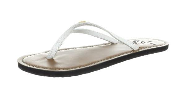 54a1145a4859 Ocean Minded Crocs Women s Oumi Flip Flop