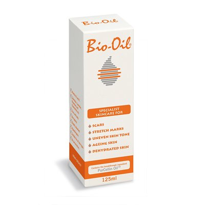 Bio-Oil Skin Care Oil 125Ml