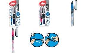 maped-roller-rechargeable-reload-premuim-assortis-dans-les
